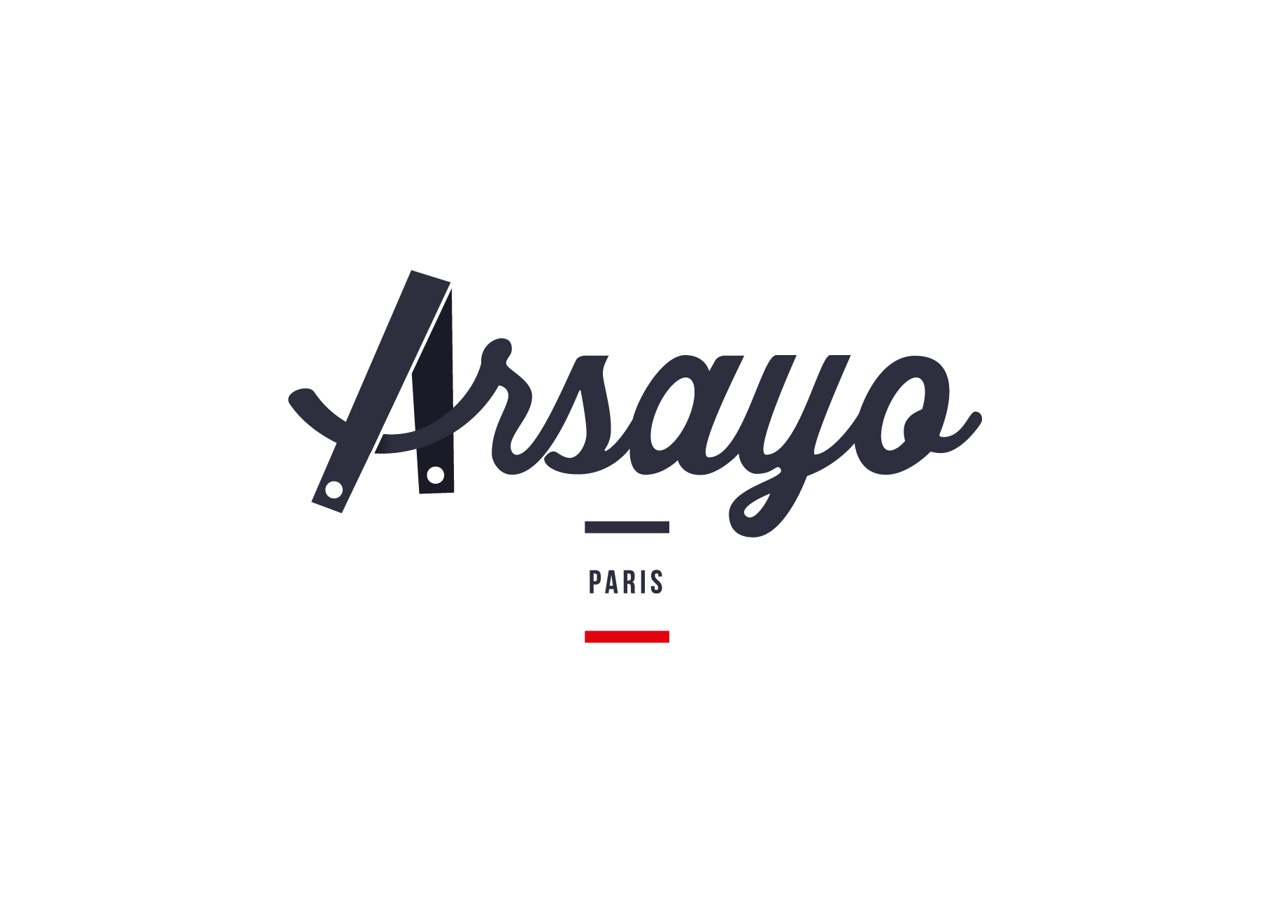 ARSAYO