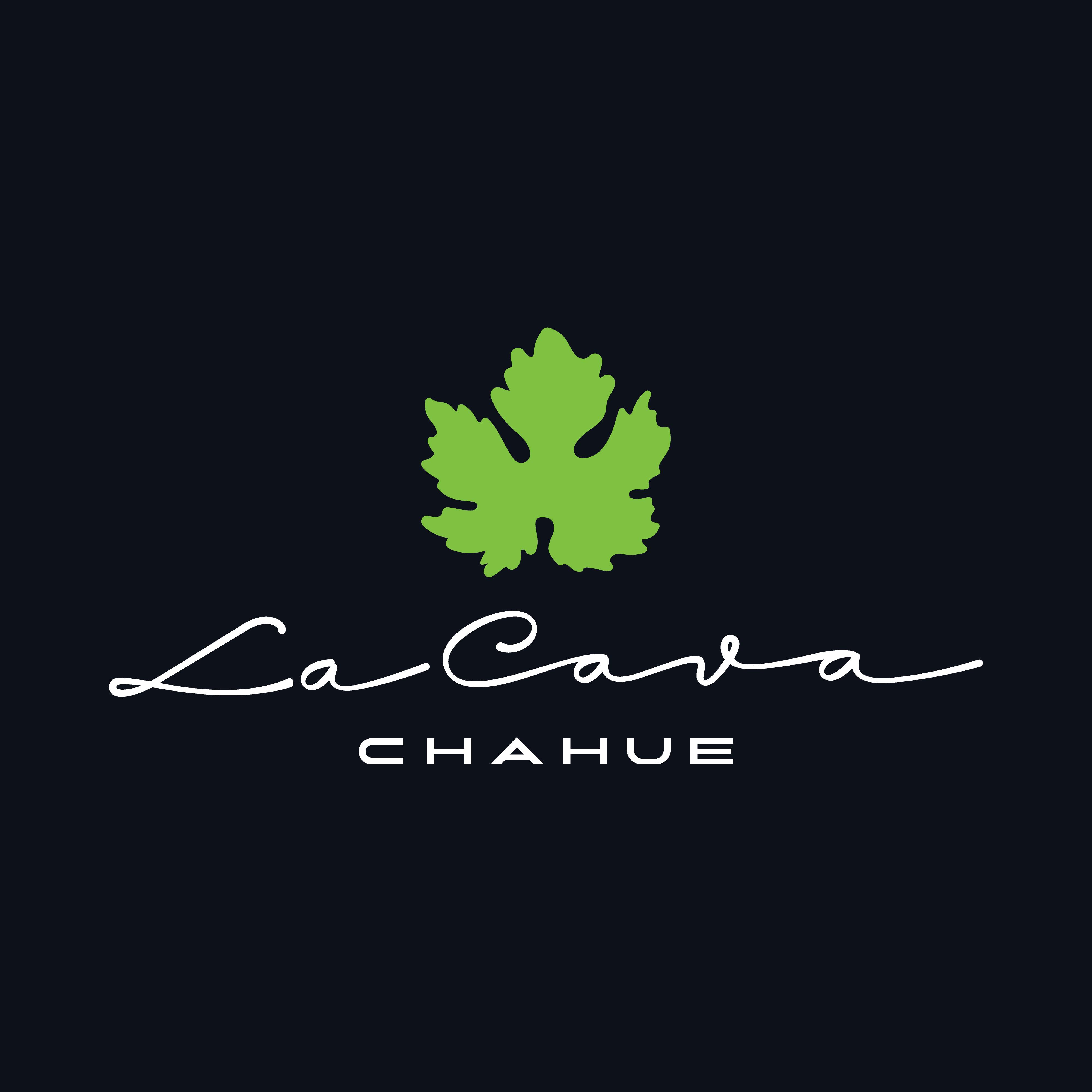 Cava Chahue S. de R.L. de C.V.