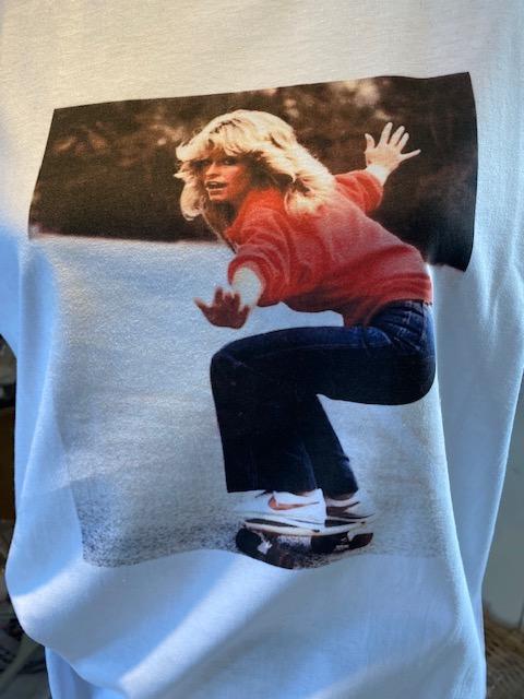 Iconeta T-shirt