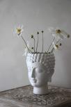 Buddhakruka från Majas Lyktor