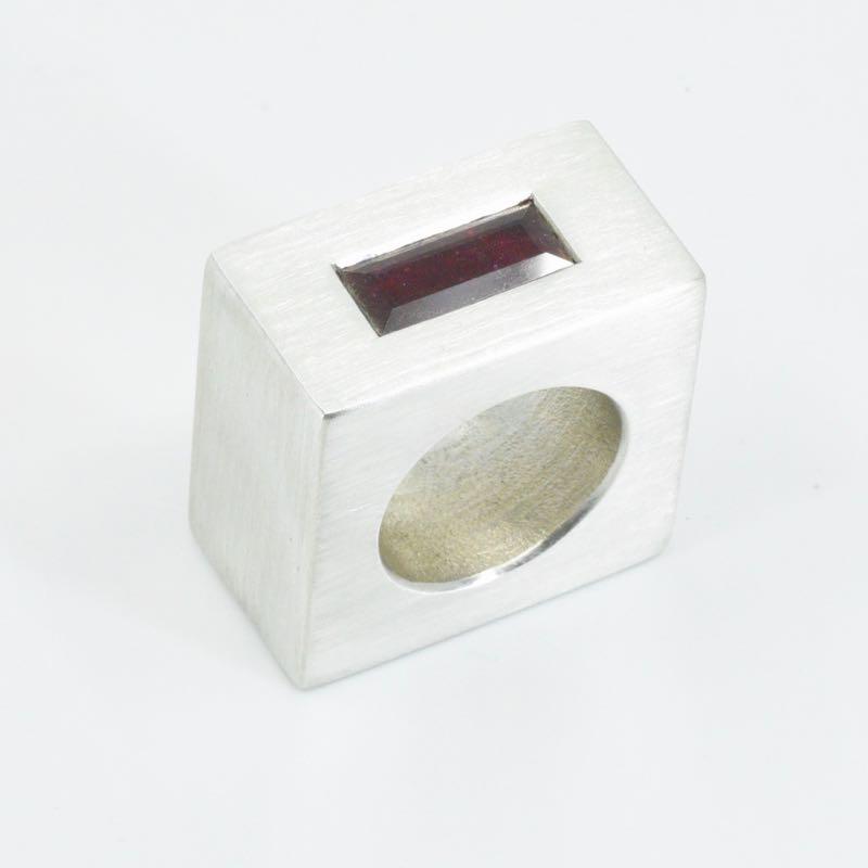 Ring | Rubin | Michael Kunze