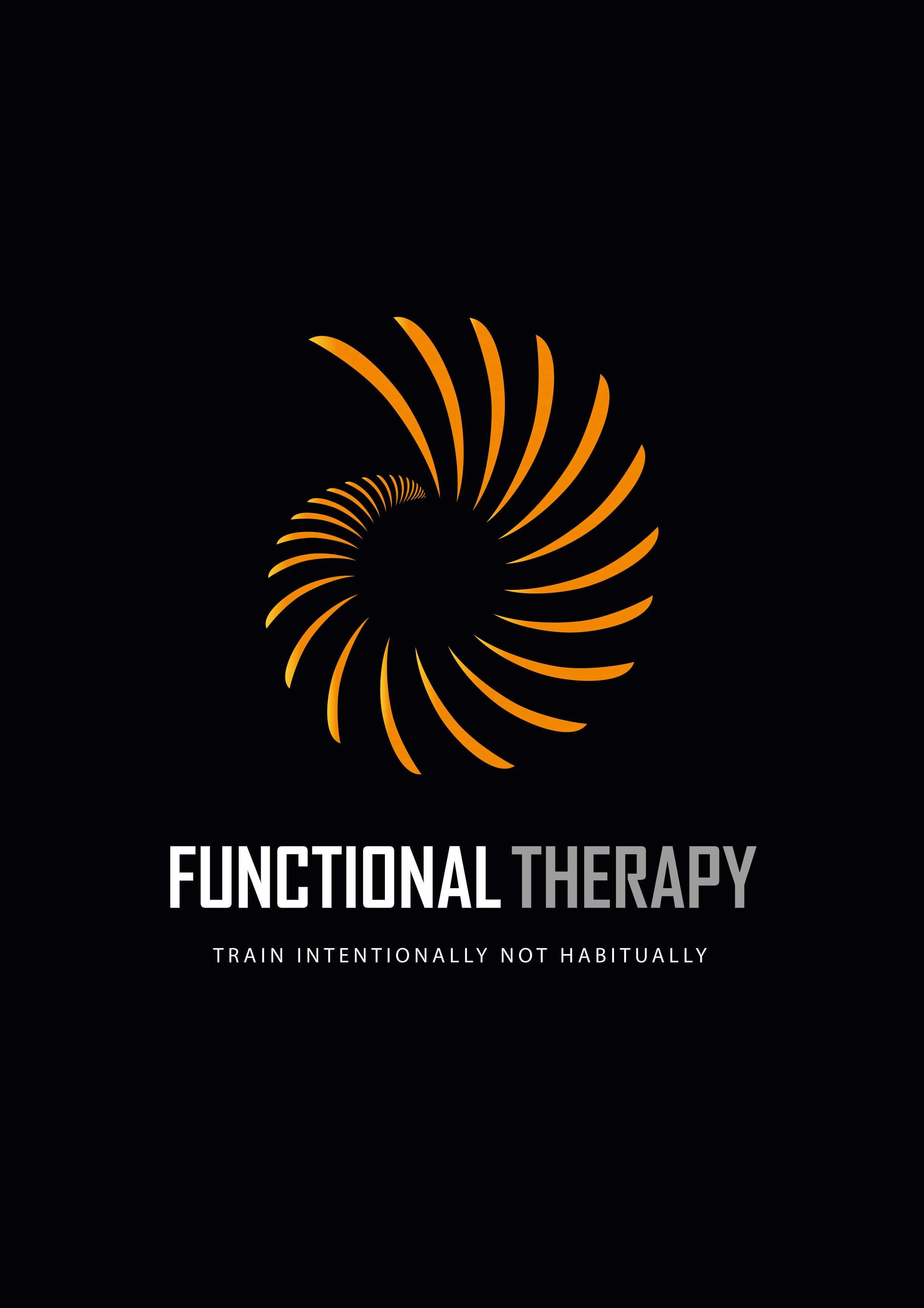 FUNCTIONAL THERAPY LIMITED