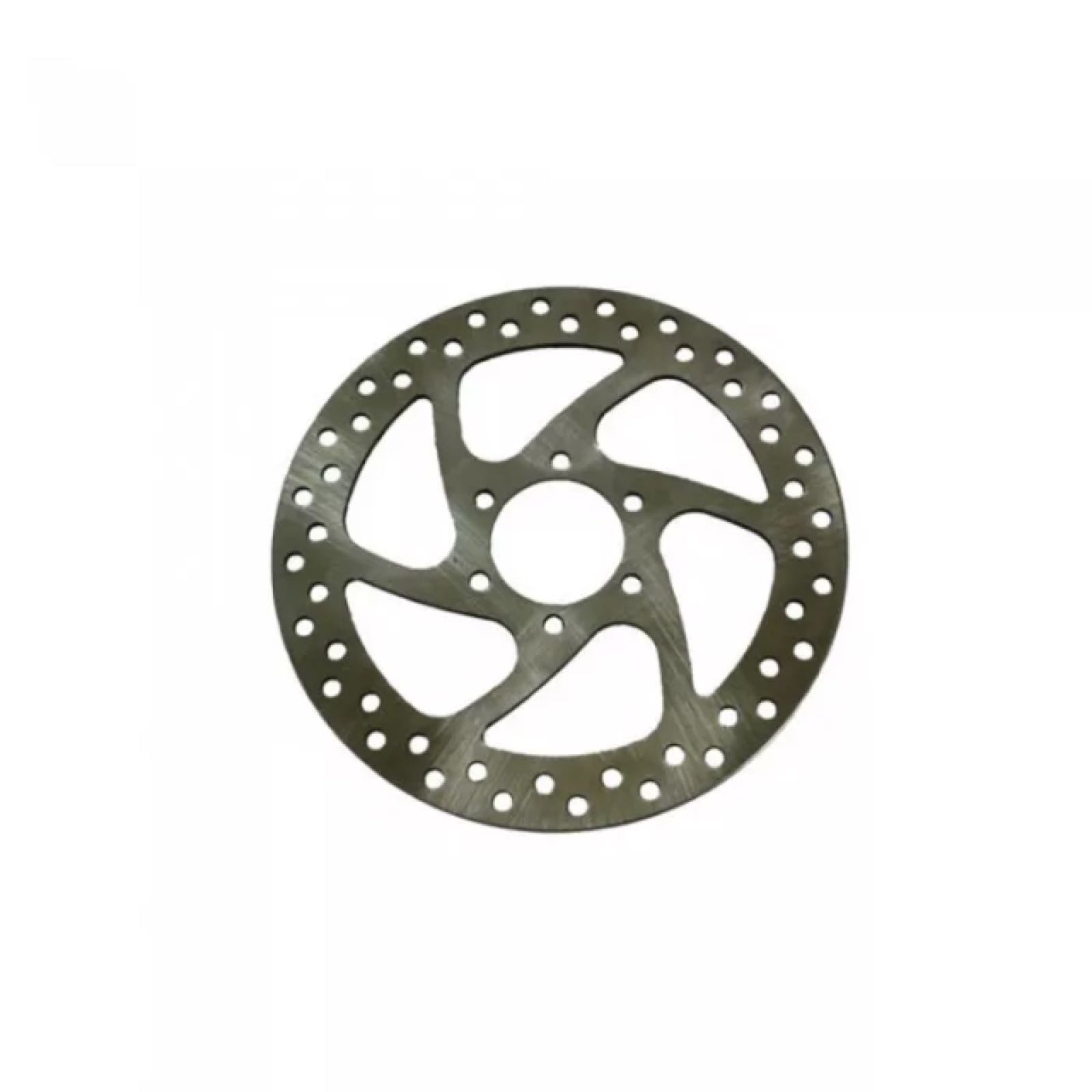 Watta brake disc (bromsskiva)