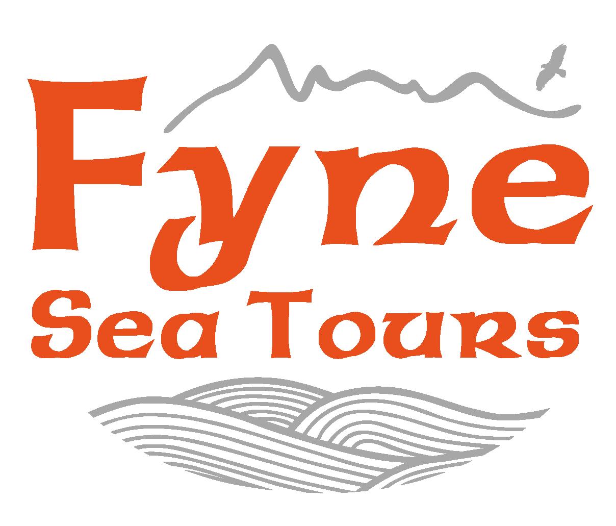 Fyne Sea Tours