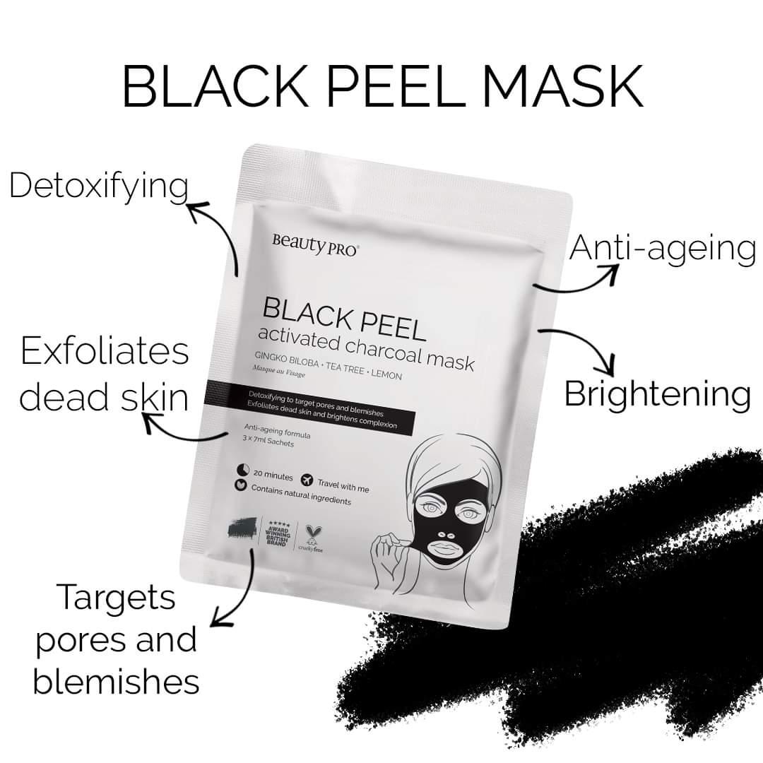 Sheet Masks