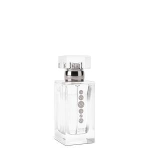 Essens Fragrance - Men's 50ml