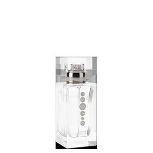 Essens Fragrance - Men's 50ml