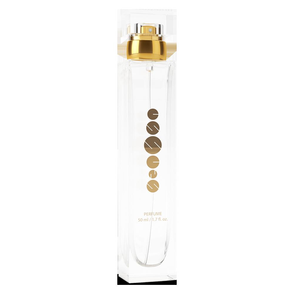 Essens Fragrance - Women's 50ml