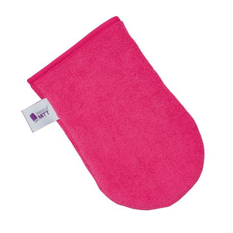 Make-Up Eraser Mitt
