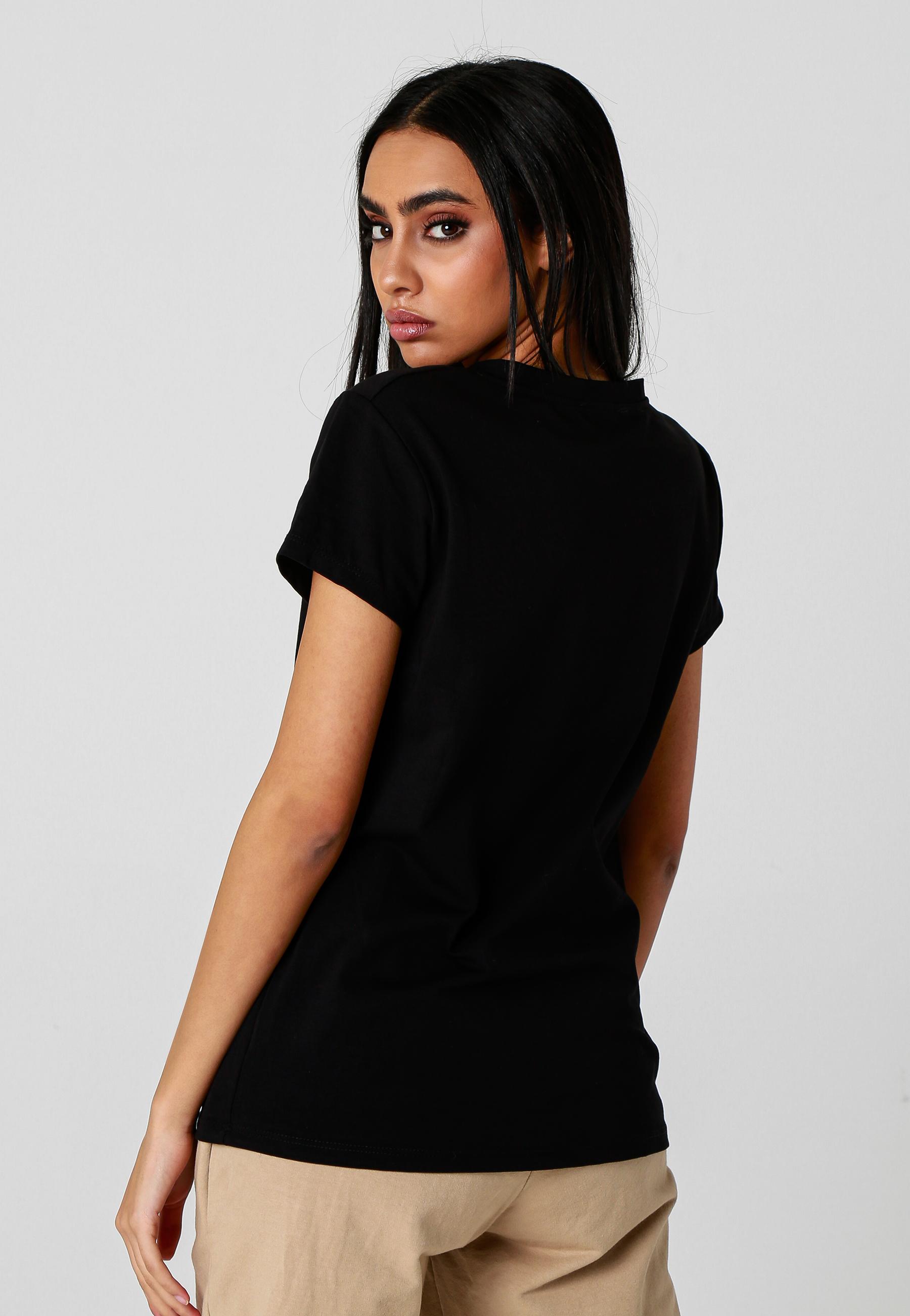 MiaZAYA Shirt Samra