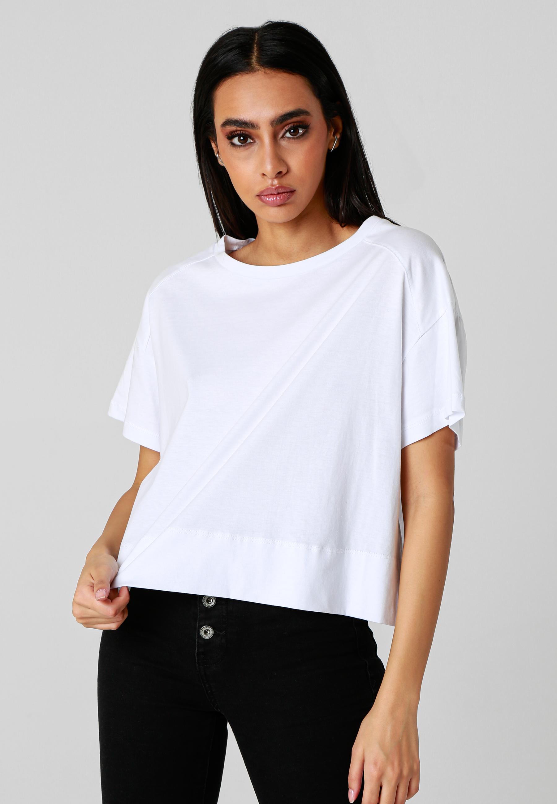 MiaZAYA Shirt Bella