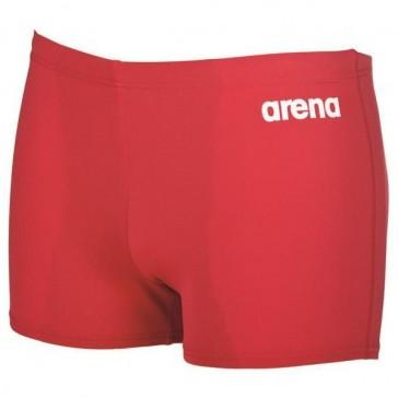 Arena Solid Short Junior Alle farger