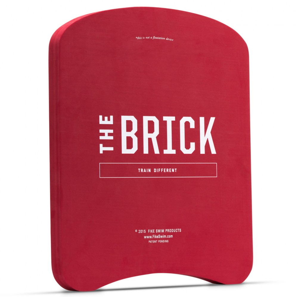 The Brick Kickboard
