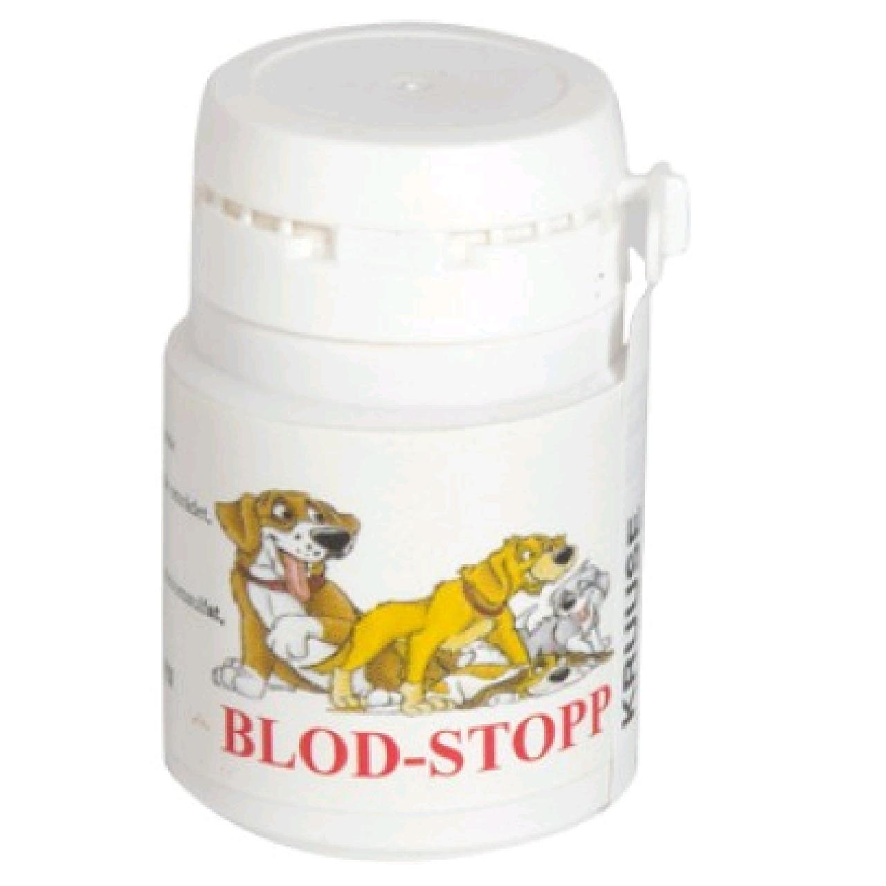 Blodstopp 20g