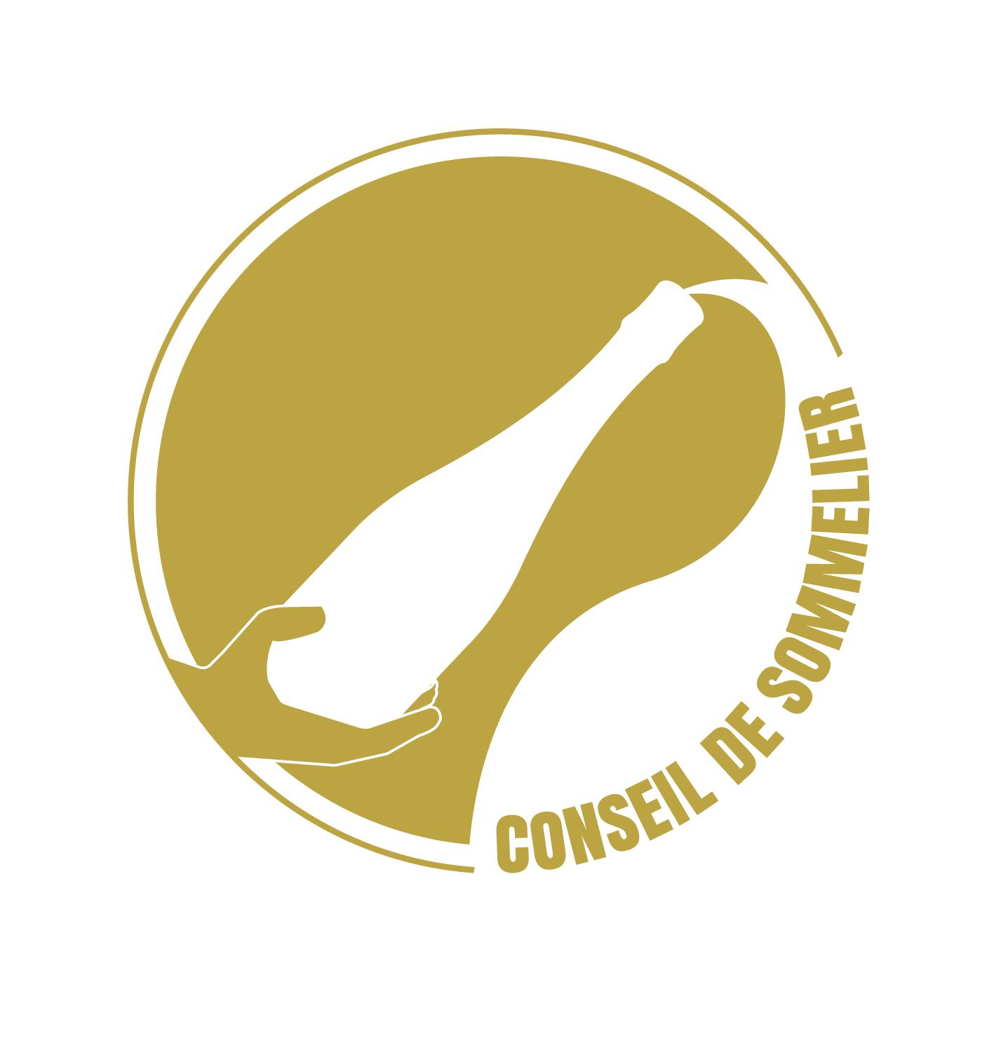 CONSEIL DE SOMMELIER