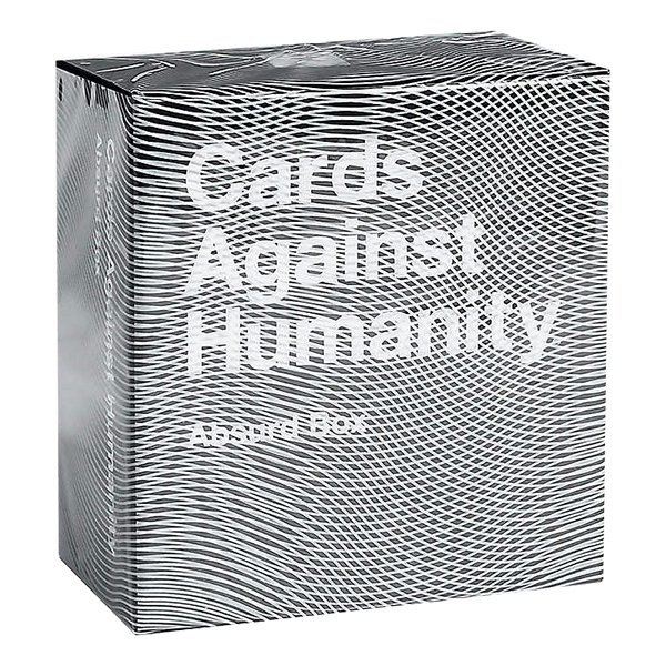 Cards Against Humanity Absurd Box Exp.