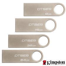 Kingston SE9 USB