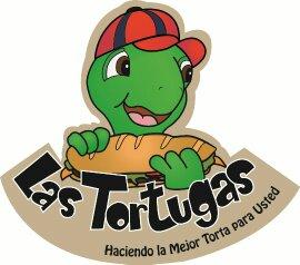 TORTAS Y ENSALADAS LAS TORTUGAS JARDINES