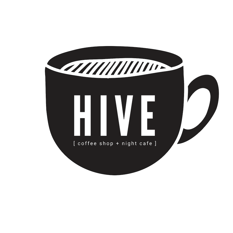 Hive Coffee Shop