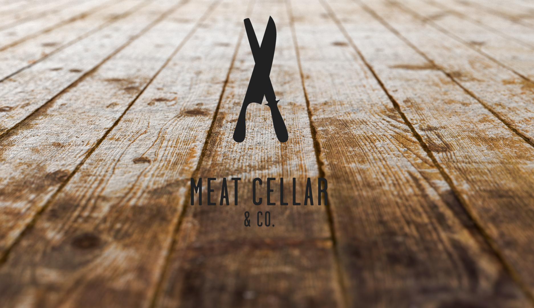MEAT CELLAR & CO LTD