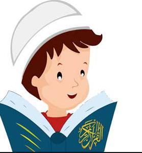Student Fee Valby (Nazra Urdu Weekdays)