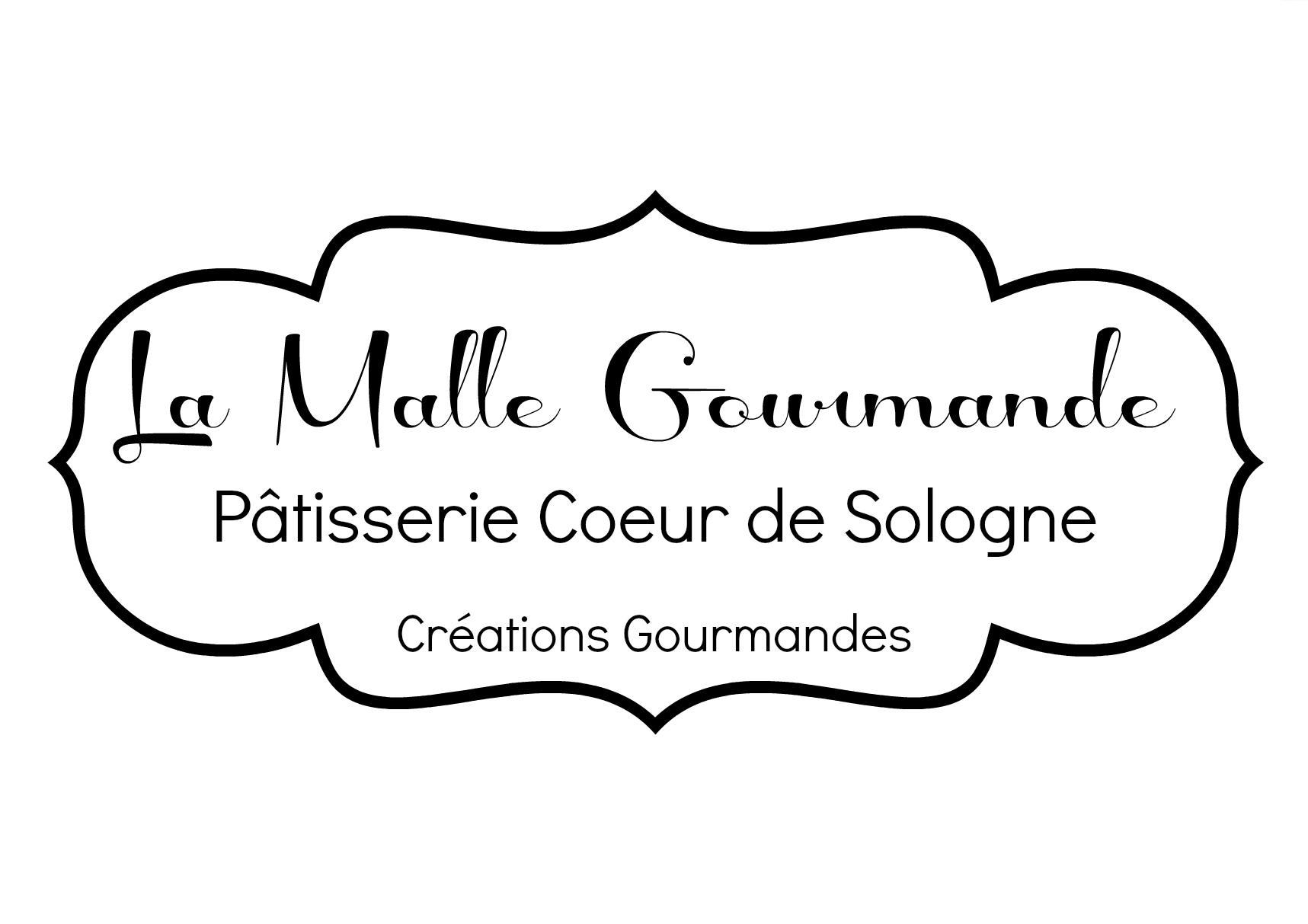 LA MALLE GOURMANDE