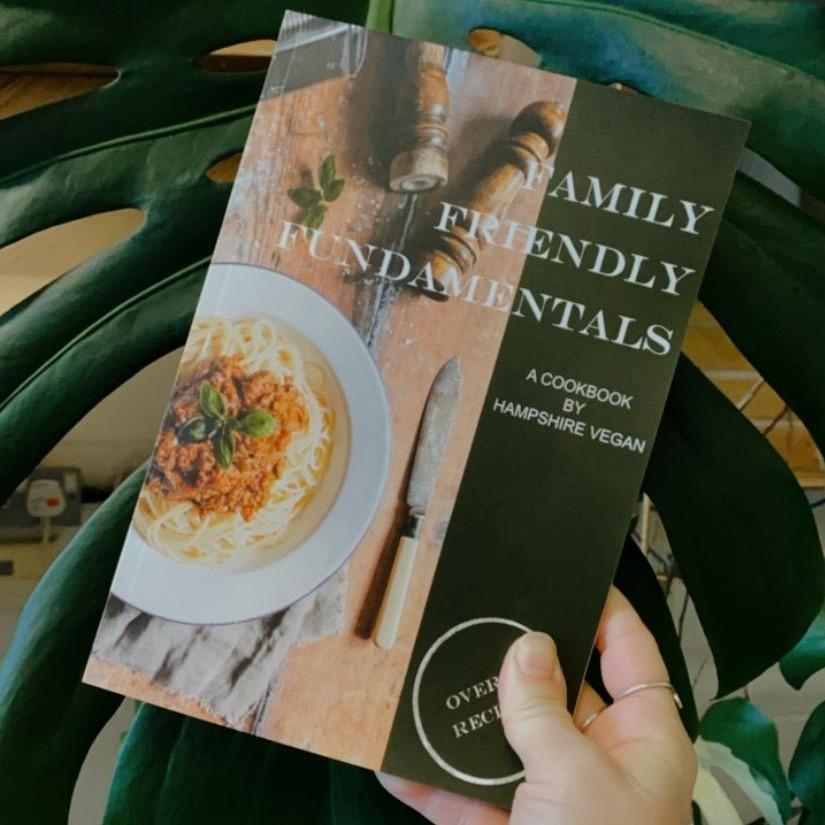 Family Friendly Fundamentals | John Pellegrini