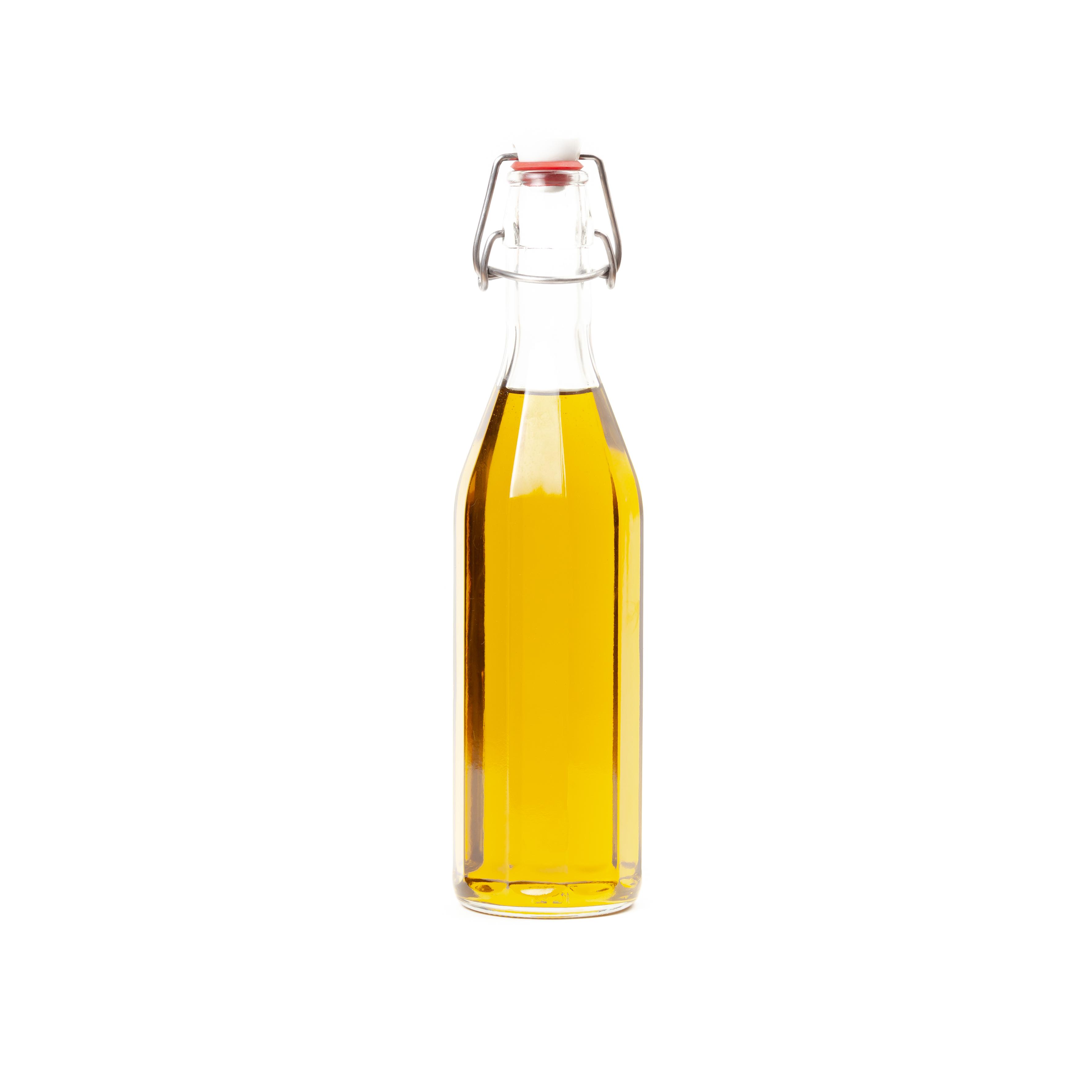 Extra Virgin Olive Oil | Honest Toil