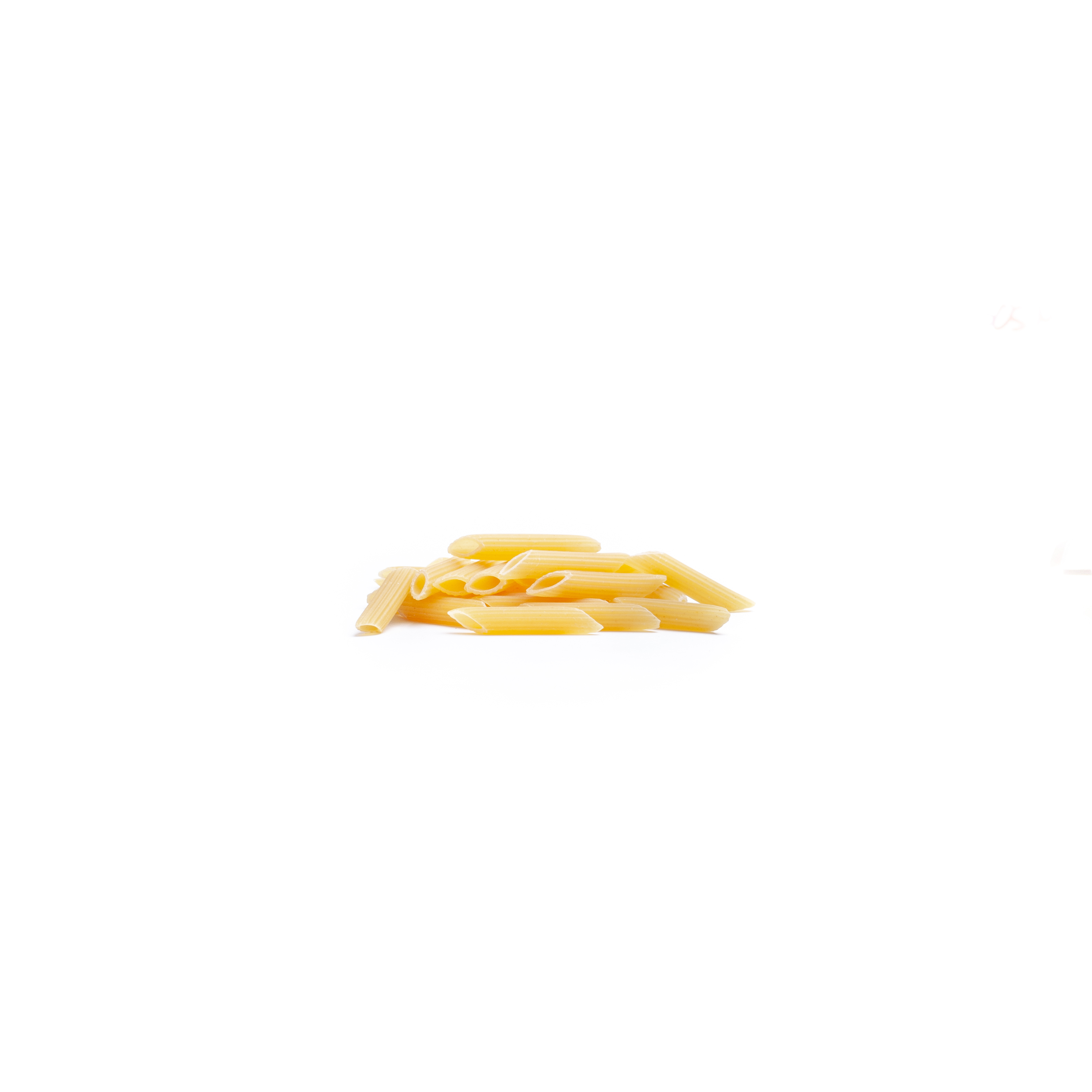 White Penne Pasta | Organic