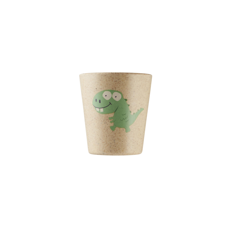 Baby Rinse / Storage Cup | Jack N' Jill