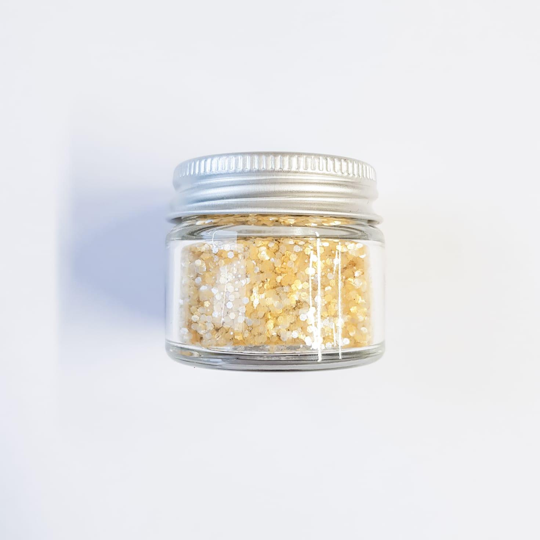 Fairy Dust Glitter | Lemon & Jinja