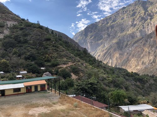 San Ignacio Decaffeinated Coffee | River Coffee Roasters