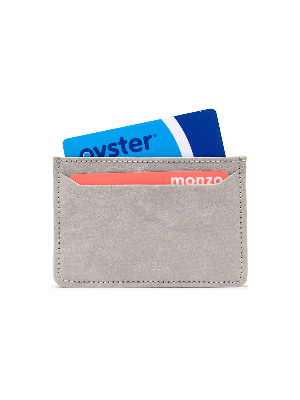 Cardholder | Unfold