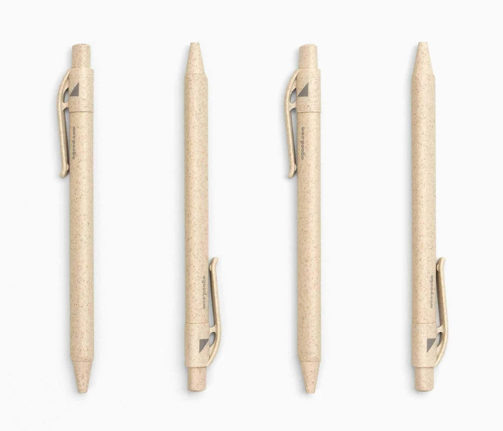 Natural Grass Pen | A Good Company