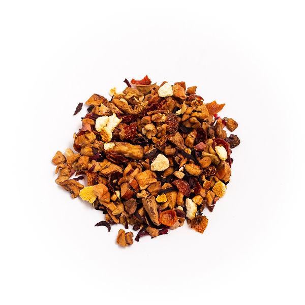 Canadian Pacific Loose Leaf Tea | Tips & Leaves