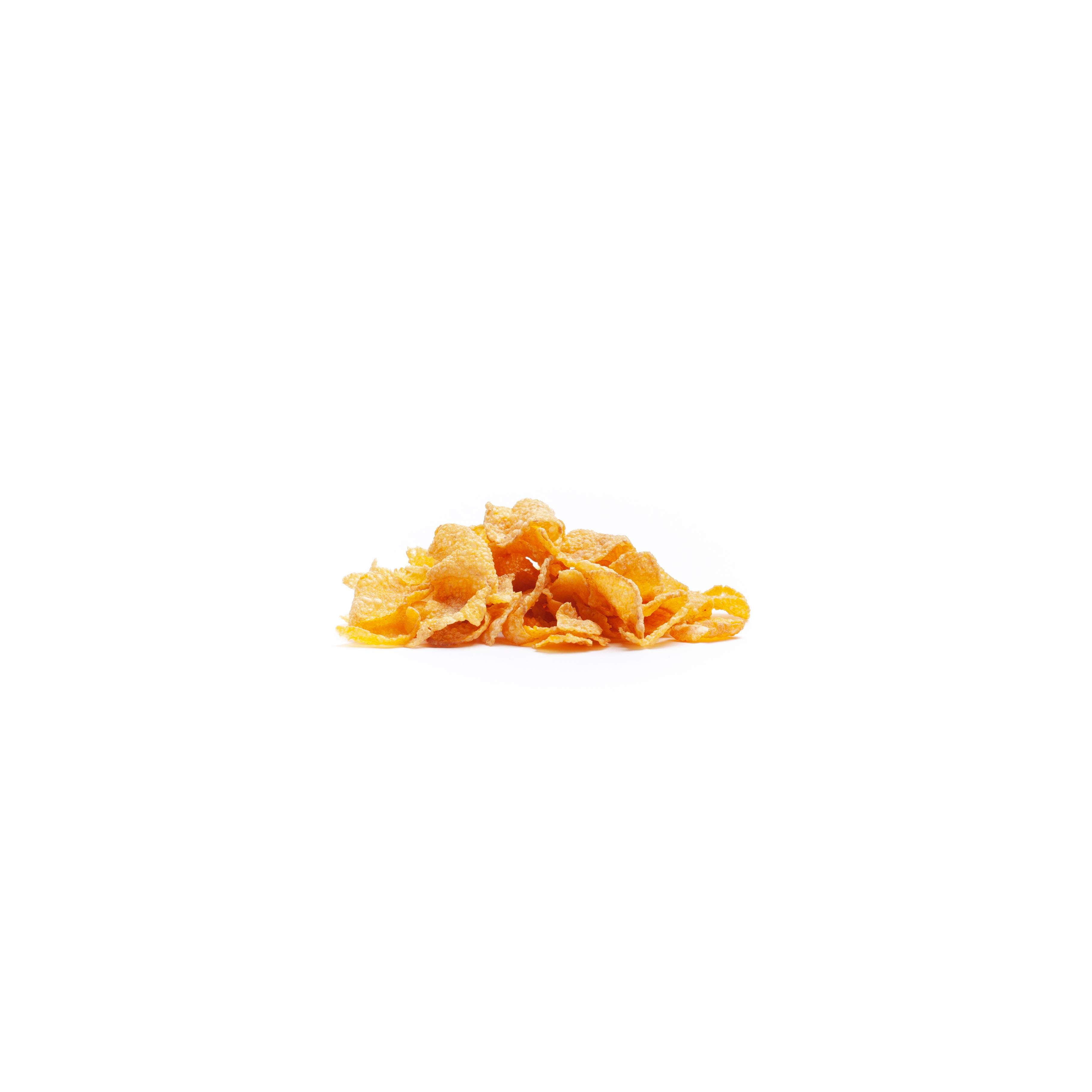 Cornflakes | Kellogg's