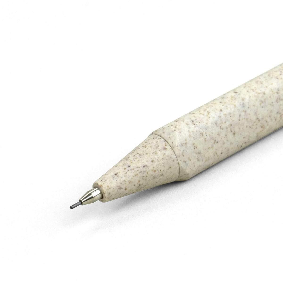 Natural Grass Pencil | A Good Company