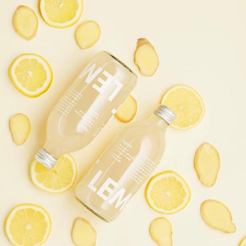 LemonAID+