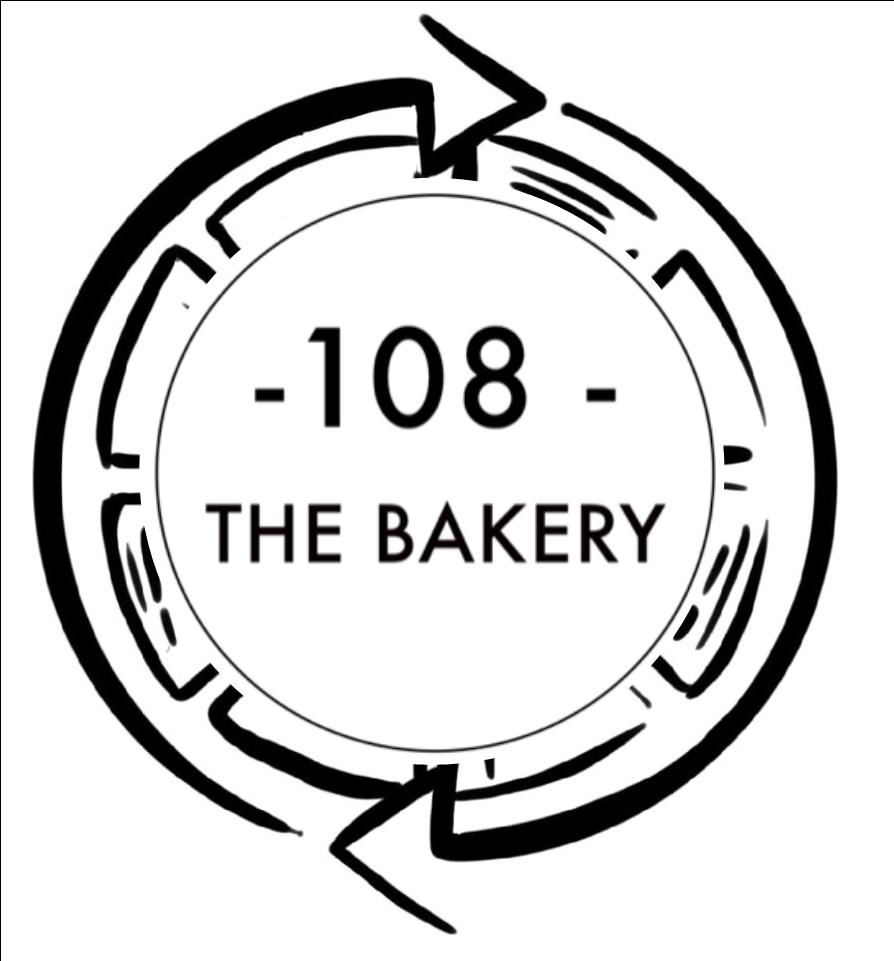 Essentials Grocery Box | L&J X 108