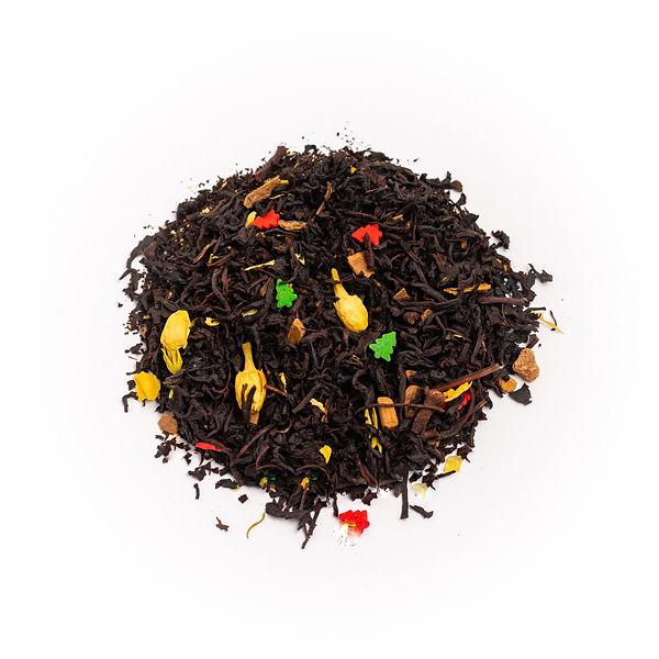 Santea Claus Loose Leaf Tea