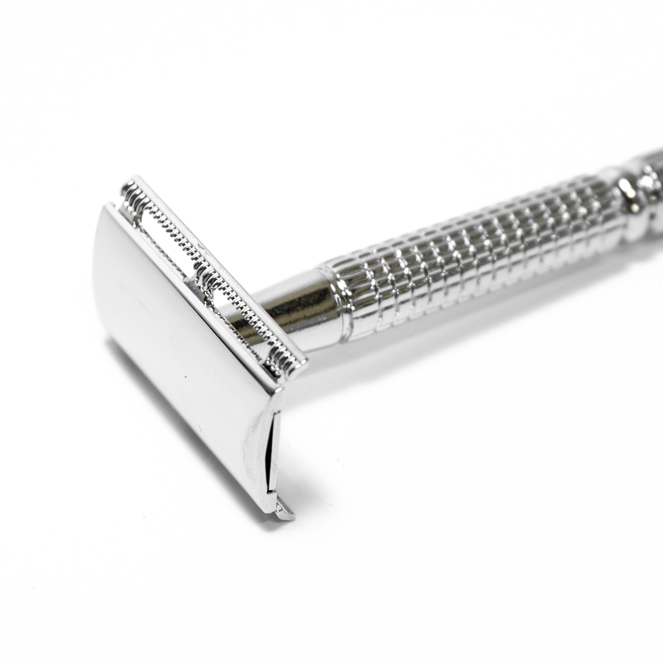 Safety Razor | Mutiny