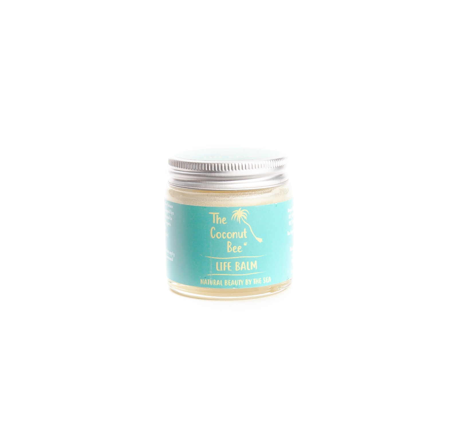 Life Balm | Coconut Bee