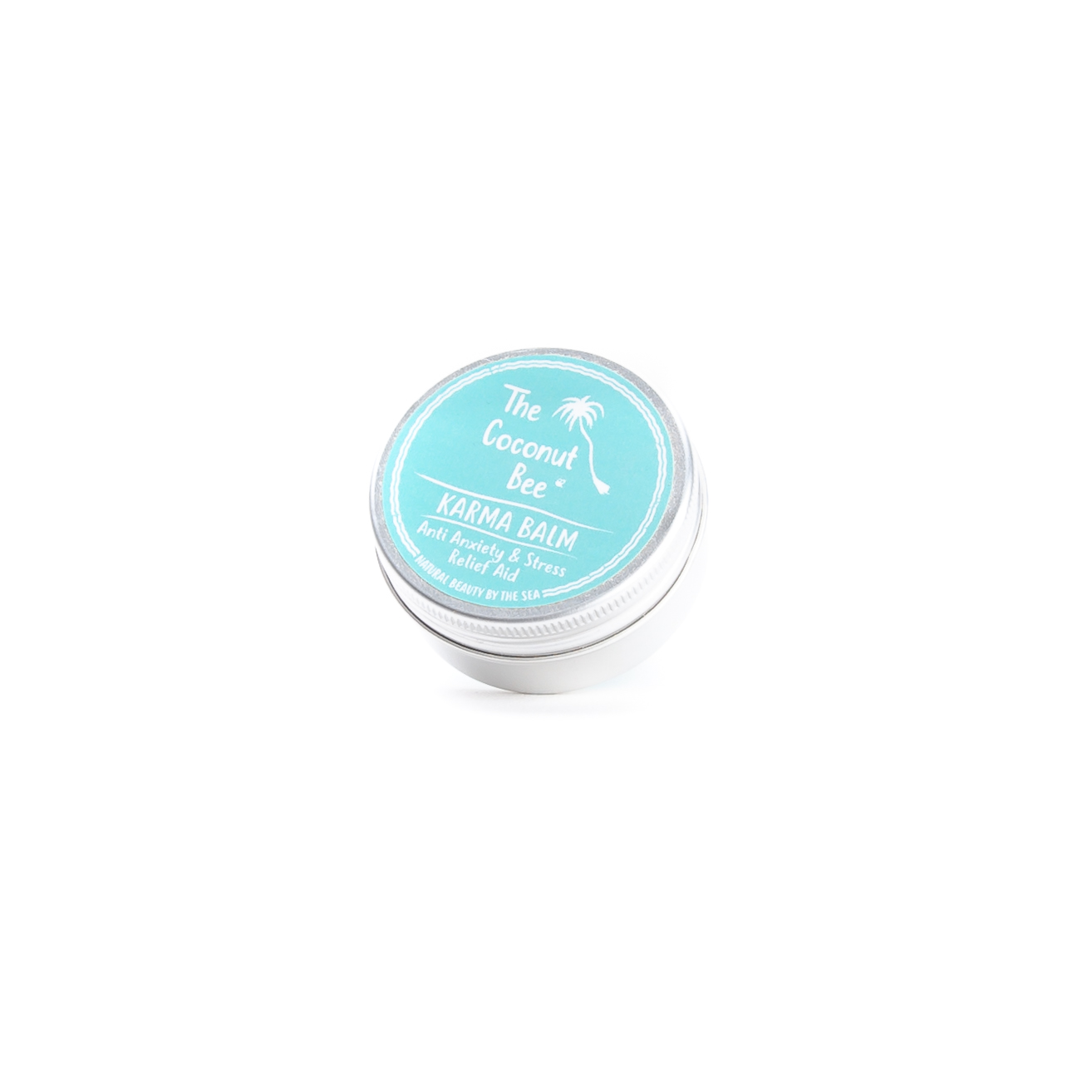 Karma Balm | Coconut Bee