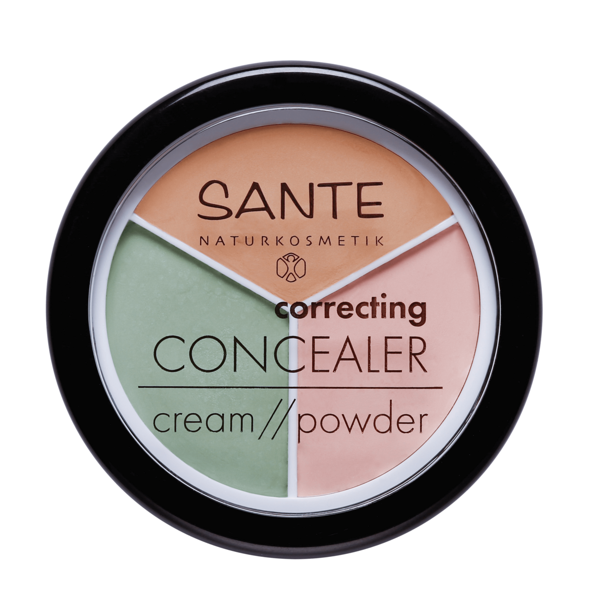 Sante Make-Up Correcting Concealer