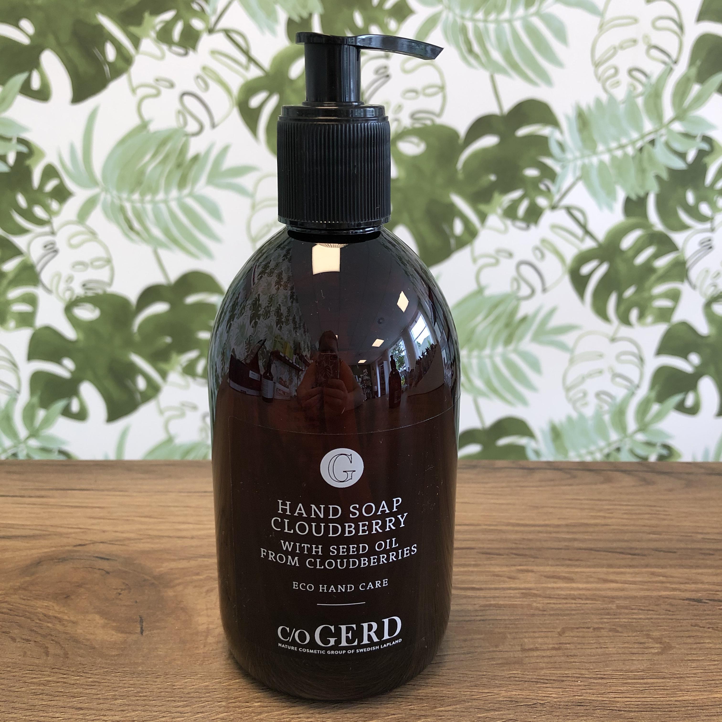 coGerd Hand Soap 500 ml