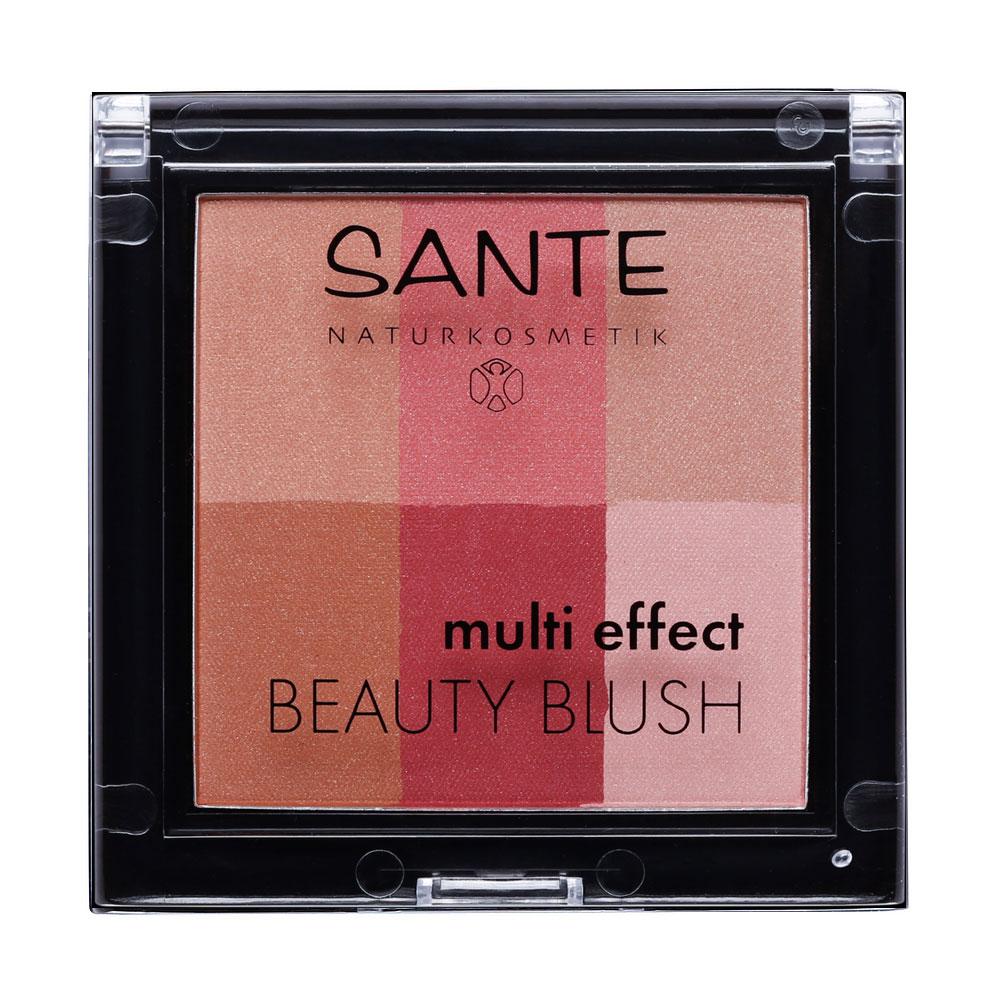 Sante Make-Up Rouge