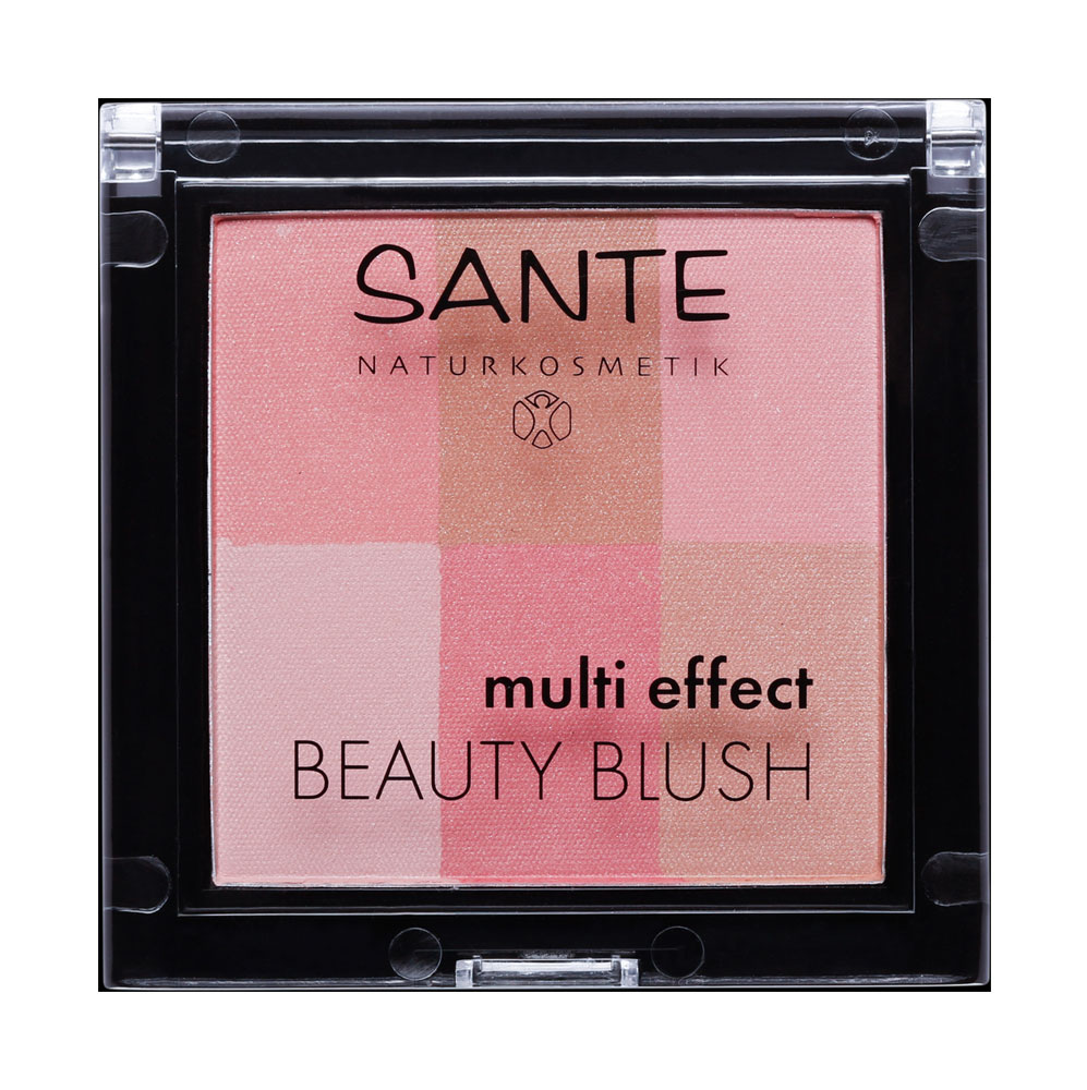 Sante Make-Up Rouge