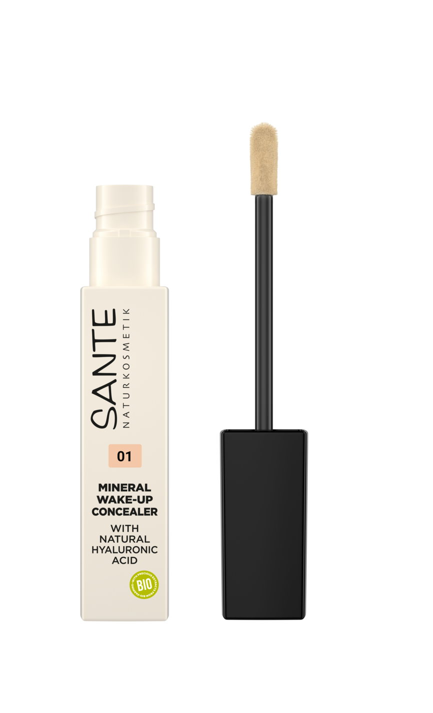 Sante Make-Up Mineral Concealer