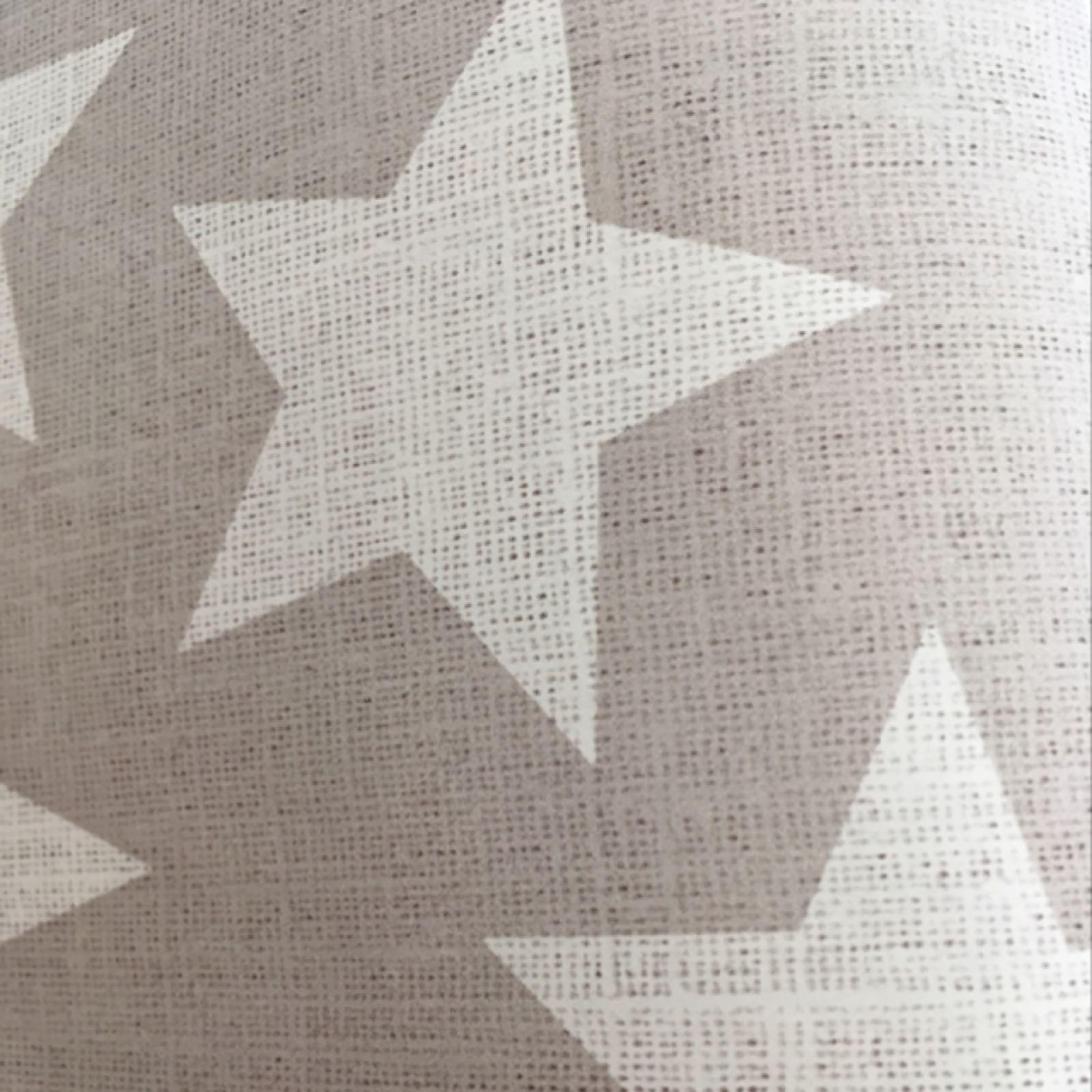 Adelar Wrap (grey stars)