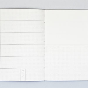 Layer No.1  Weekly Planner